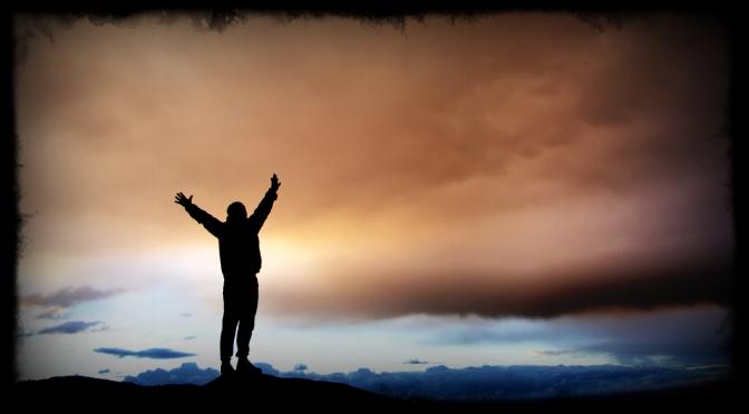 Praise Befits the Upright